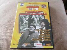 """DVD NEUF """"BIENVENUE CHEZ GUY BEART"""" Julien CLERC, Nino FERRER, Francoise FABIAN"""