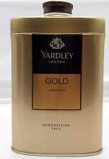 Yardley Body Powders Ebay