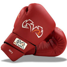 Rival RF3 10 Oz Guantoni da pugilato boxe MMA UFC