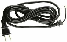Andis Styliner II Replacement Cord #26049 fits SL II, BMC, SL, M-3, Excel NEW