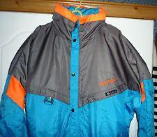 Nevica Ski Suit Mens