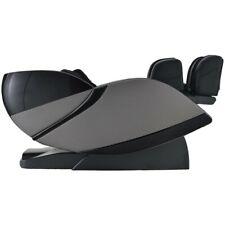 New Infinity Evolution massage chair