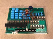 Fanuc Circuit Board PCB A16B-1100-0130/04A