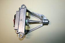 Für Lenco L75, L78 - Motor - getestet und sehr gut