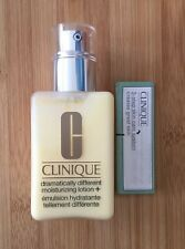 Clinique Dramatically Different  Moisturising Lotion + 125ml