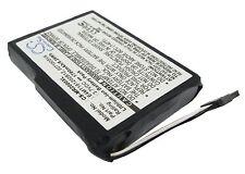 Batería Li-ion Para Magellan 37-00030-001 027100sv8 New Premium calidad