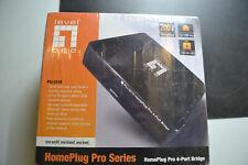 Level One PLI-3210 Home Plug Pro Series Konkursware