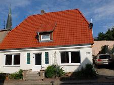 Ferienhaus Ostsee bei Kühlungsborn