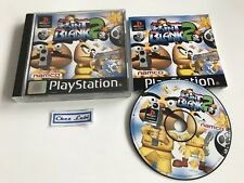 Point Blank 2 - Sony PlayStation PS1 - PAL EUR - Avec Notice