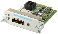 J9731A HP ProCurve 2920 2-Port 10GB 10GbE SFP+ Expansion Module