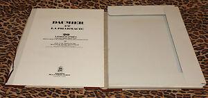 (B) DAUMIER et la PHARMACIE 20 lithographies Collection Bouvet (Fac similé)