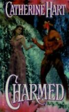 Charmed, Hart, Catherine, Acceptable Book