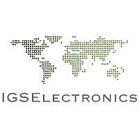 IGSElectronics