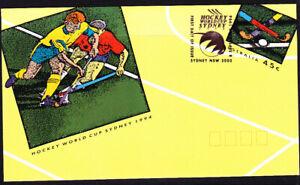 Australia 1994 Hockey World Cup PSE APM26910