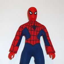 "1970's Original Mego 8"" FIST FIGHTER SPIDER-MAN SUPER RARE! Very Nice!"