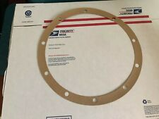 1957 to 1964 Pontiac and Oldsmobile Full Size Rear End Gasket