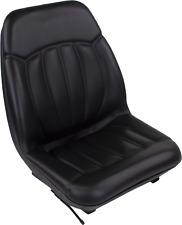 Seat B16669135 Fits Bobcat S250 S300 S330 S70 Several T180 T190 T200 T250 T300