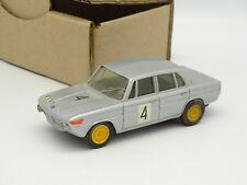 Jemmpy Kit Monté SB 1/43 - BMW 1800 24H SPA 1965 N°4