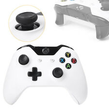 For Microsoft Xbox One Wireless Games Controller Game Pad Joystick White