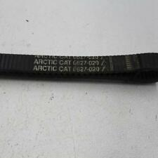 034 2003 arctic cat mountain cat 600 DRIVE BELT 0627-020