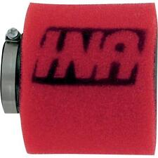 Uni - UP-4200ST - 2-Stage Straight Pod Filter, 51mm I.D. x 102mm Length~