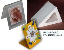 IMD-1046G GLASS FOLDING MOLD - NEW