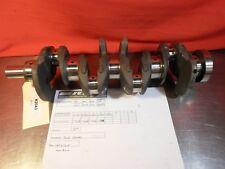 USED Crank OEM Honda K20A3 Crankshaft