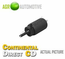 CONTINENTAL DIRECT WINDSCREEN WASHER PUMP OE QUALITY REPLACE CWP0030