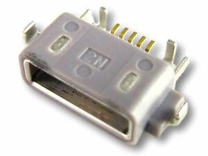 Original Sony Xperia Live Walkman USB Charging Socket Connector