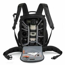 Brand New Lowepro Flipside 400 AW Digital Camera Backpack Photo Bag Lens Case