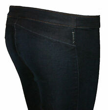 Original Leggings Femme ARMANI JEANS NEUF T.26 US=37 FR NEUF