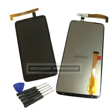 Full LCD Display Touch Screen Digitizer Replacement For HTC One X S720e G23 UK