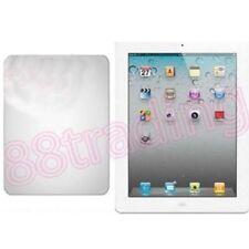 2 X Protector De Pantalla Film Protector Para Apple iPad 4 iPad 4th generación