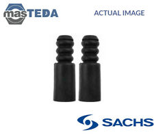 SACHS REAR DUST COVER BUMP STOP KIT 900058 L NEW OE REPLACEMENT