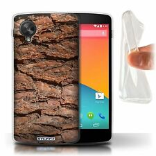 Mobile Phone Fitted Cases/Skins for LG