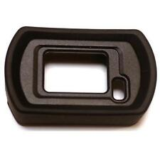 Panasonic Lumix DMC-GX8 View Finder Eyepiece Eyecup Replacement Repair Part