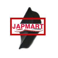 HINO DUTRO XZU414  2003-11/2006 REAR BUMP STOP RUBBER 1027JMY1 (X4)