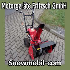 Schneefräse Honda HS622W mit Radantrieb 4,9PS neu
