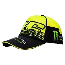 VR46 Valentino Rossi Monster Cap MOMCA274628