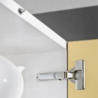 Salice Smove Soft Close Kitchen / Bedroom Doors Damper / Cabinet doors stopper