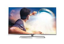 Philips LCD Fernseher mit Internet-Browser