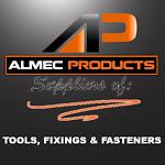 Almec Products Ltd