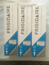 OEM Frigidaire WF3CB Puresource 3 Replacement Water Filter, 3-Pack, white