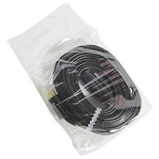 NEW! STAX SRE-950S Extension Cable 5m 5.0m SRE950S Fast Shipping