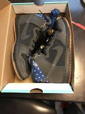 nike sb dunk low size 9.5