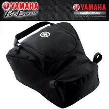 NEW YAMAHA  APEX RS VECTOR FRONT STORAGE BAG NOSE CONE UNDERHOOD SMA-8FP13-10-00