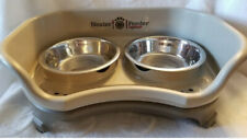 Neater Feeder Express | Mess Proof Elevated Dish | Cat And Dog Bowl