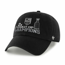 save off 118ca 7c232 Los Angeles Kings NHL Fan Caps   Hats for sale   eBay