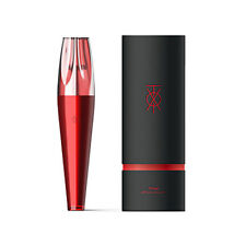 TVXQ! Official Goods Light Stick Free Standard with Tracking Number