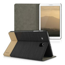 Funda para Samsung Galaxy Tab e 9.6 tablet Cover Case soporte funda protectora TAB PC